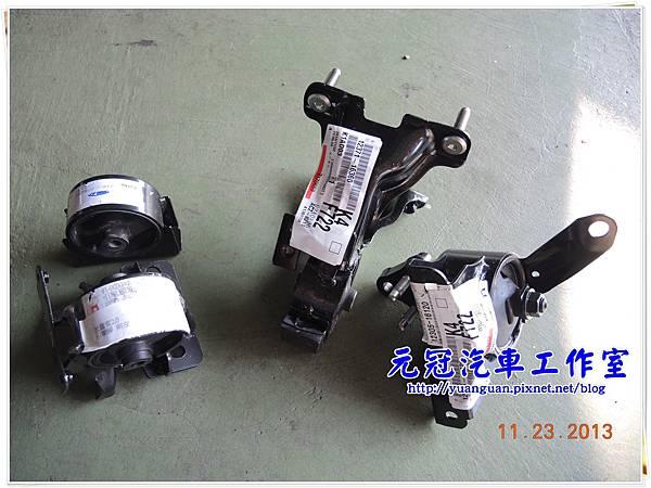 DSCN4258.JPG