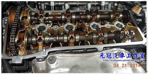 DSCN2296.JPG