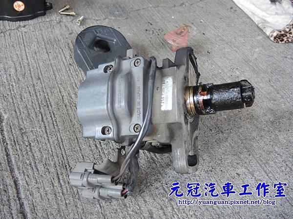 DSCN7447.JPG