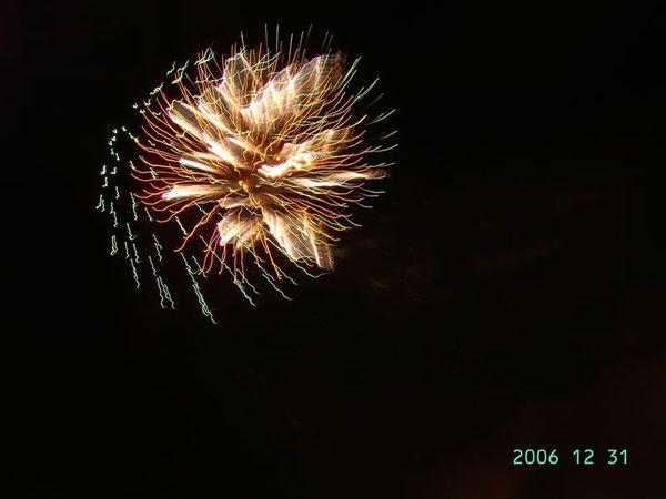 20061231-桃園倒數煙火1.JPG