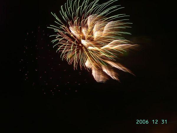 20061231-桃園倒數煙火2.JPG