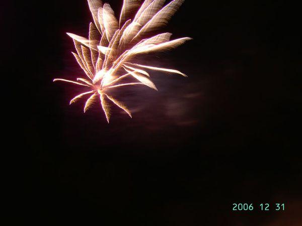 20061231-桃園倒數煙火3.JPG