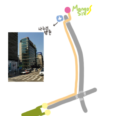 mangosixmap
