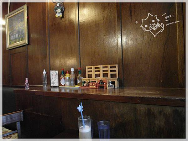 我最愛喵喵餐廳16.JPG