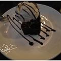 我最愛喵喵餐廳28.JPG