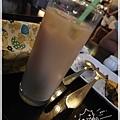 我最愛喵喵餐廳27.JPG