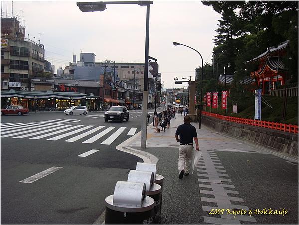 祇園八阪神社61.JPG