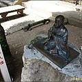 D2_六甲溫泉138.JPG
