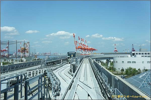 D1_Kobe快速船41.JPG