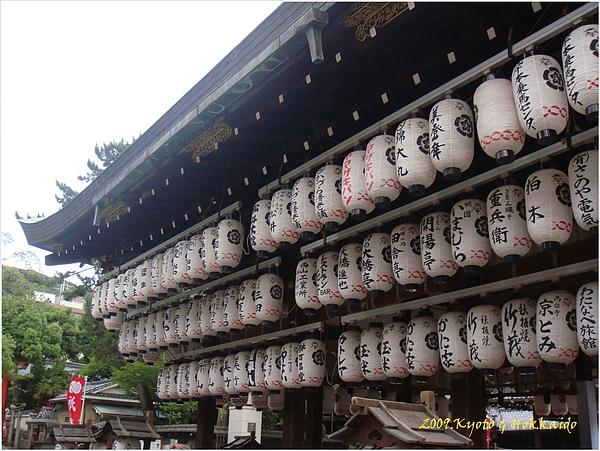 祇園八阪神社9.JPG
