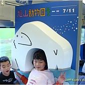 4旭川Z_動物園號55.JPG