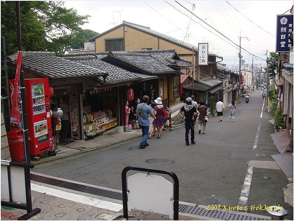 清水寺23.JPG