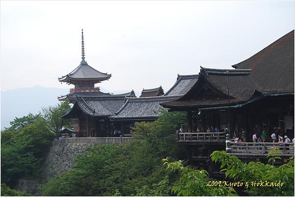 清水寺114.JPG