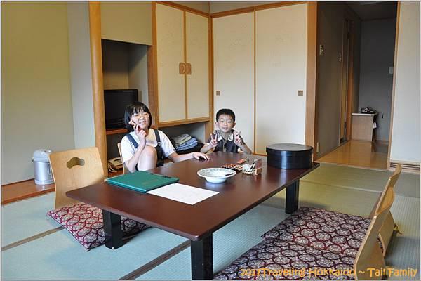 登別飯店1.JPG