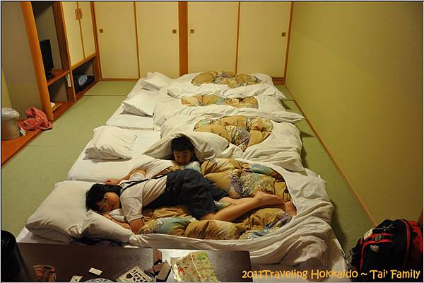 登別飯店70.JPG