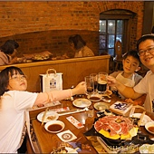 7.4啤酒花園_0030.JPG