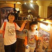 7.4啤酒花園_0045.JPG