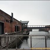 倉庫及漢堡11.JPG