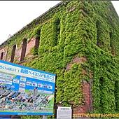 金森倉庫52.JPG