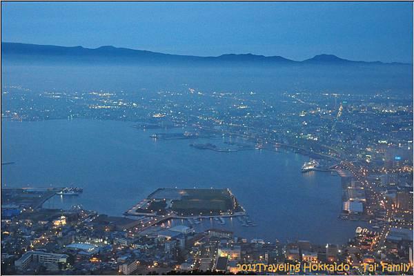 函館夜景45.JPG