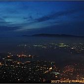 函館夜景59.JPG