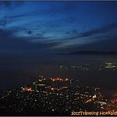 函館夜景70.JPG