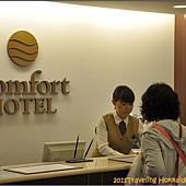 函館JR飯店37.JPG