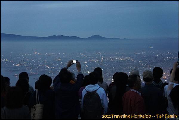 函館夜景5.JPG