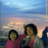 函館夜景15.JPG