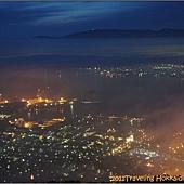 函館夜景18.JPG