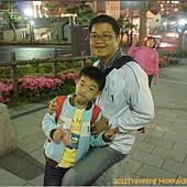 函館夜景21.JPG