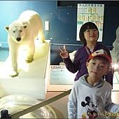 旭川動物園_40.JPG