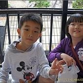 旭川動物園_56.JPG