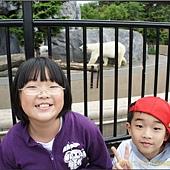 旭川動物園_58.JPG