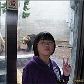 旭川動物園_61.JPG