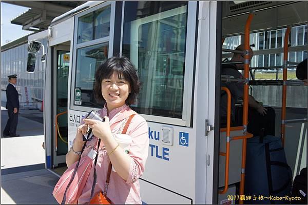 D1_Kobe快速船23.JPG