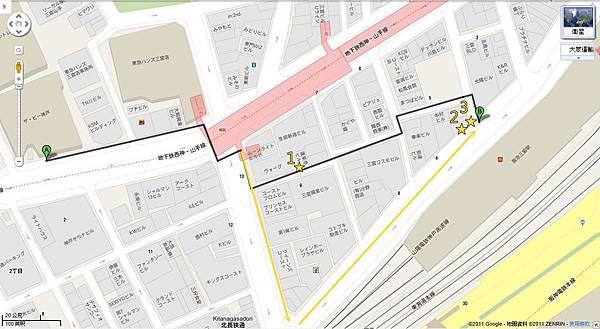神戶三宮﹍食事地圖.jpg