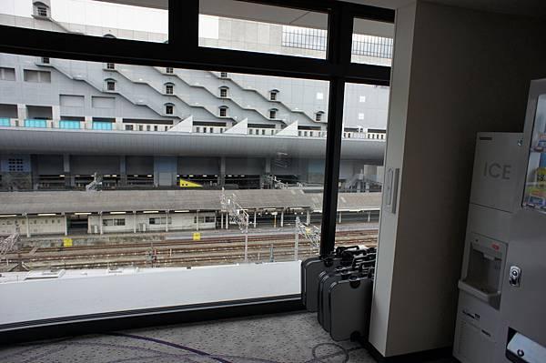 京都地下道05.JPG