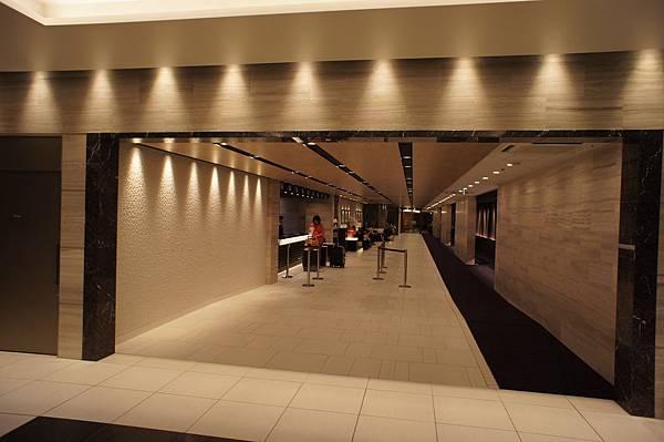 近鐵京都飯店007.JPG