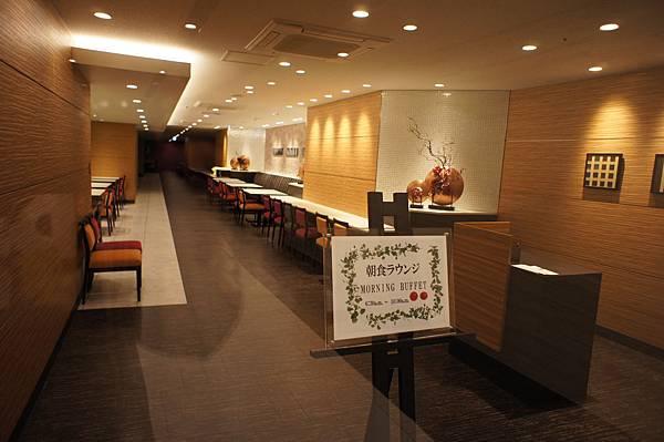 近鐵京都飯店021.JPG