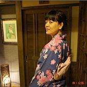 城崎溫泉B_052.JPG