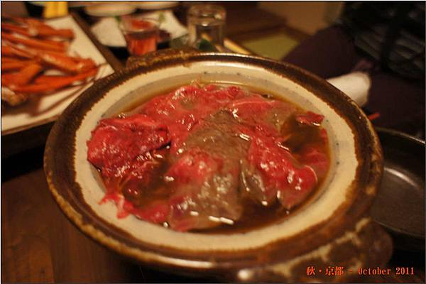 城崎溫泉B_059.JPG
