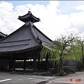 a城崎溫泉_035.JPG
