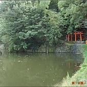 伏見稻荷_1025_063.JPG