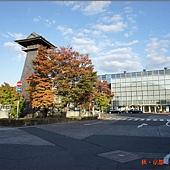 西舞鶴站_004.JPG