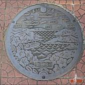 西舞鶴站_008.JPG