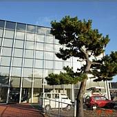 西舞鶴站_016.JPG