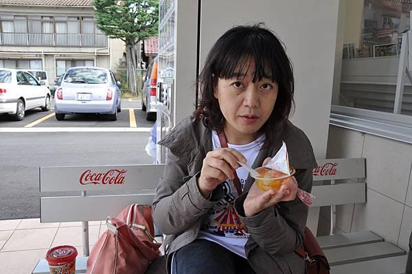 a天橋立_090.JPG