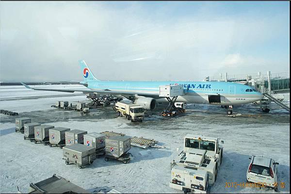 D1機場釧路051.JPG