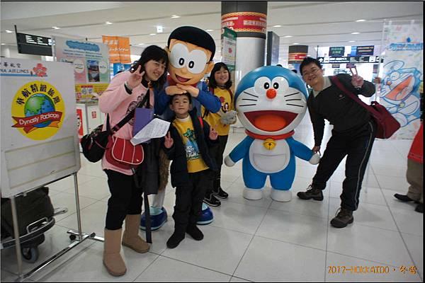 D1機場釧路055.JPG